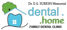 dentalhome.org.in